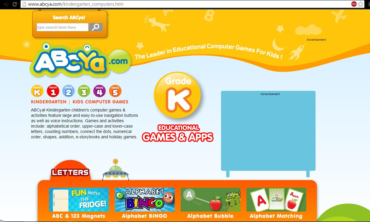 www.abcya.com/fifth_grade_computers.htm box man